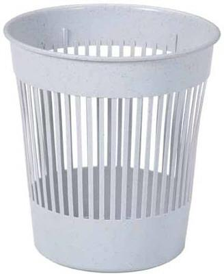 corbeille-plastique---lot-de-5-1011281