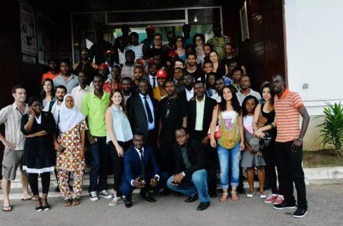 Article : 10 mondoblogueurs au noms presque malgaches