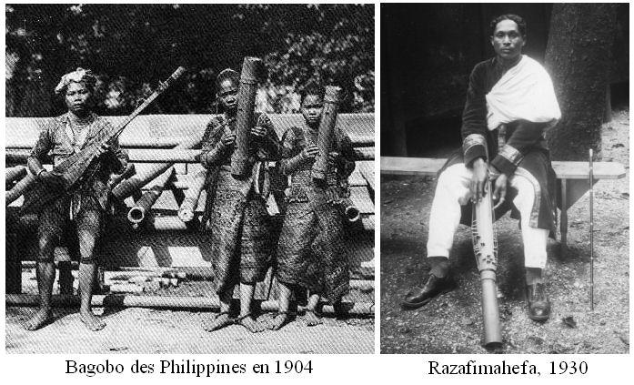 Joueurs_de_valiha_des_Philippines_et_de_Madagascar