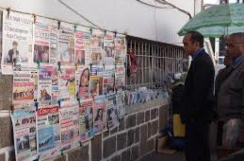 Article : -18, âmes sensibles, ne lisez pas : les Malgaches sont devenus fous