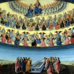 800px-Francesco_Botticini_-_The_Assumption_of_the_Virgin
