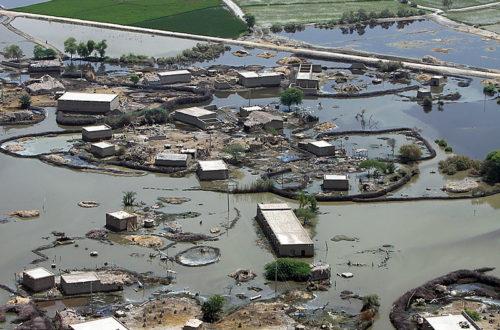 Article : #madagascar ,  #madatondradrano #madasousleau ou #madaflood