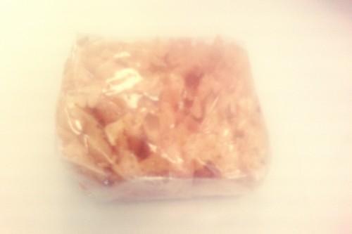 macaron gasy