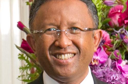 Article : Madagascar, déchéance de Rajaonarimampianina : le mal est fait