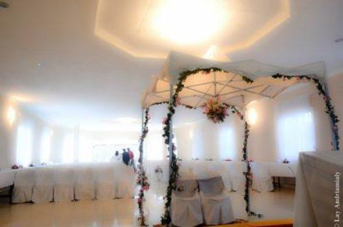 Article : Vodiondry, le mariage traditionnel malgache