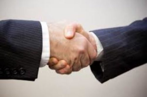 Article : Cinq techniques de négociation via les expressions et proverbes malgaches