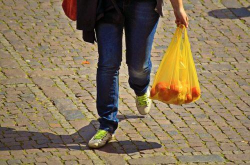 Article : Madagascar : 5 solutions inattendues pour remplacer les sacs plastiques
