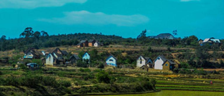 Article : Madagascar – Masina ny tanindrazana (la matrie est sacrée)
