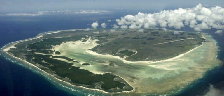 Article : Madagascar-France : des îles éparses qui font tâches