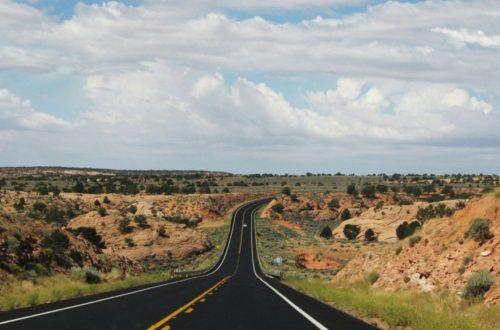 Article : Madagascar : il faut manger les routes