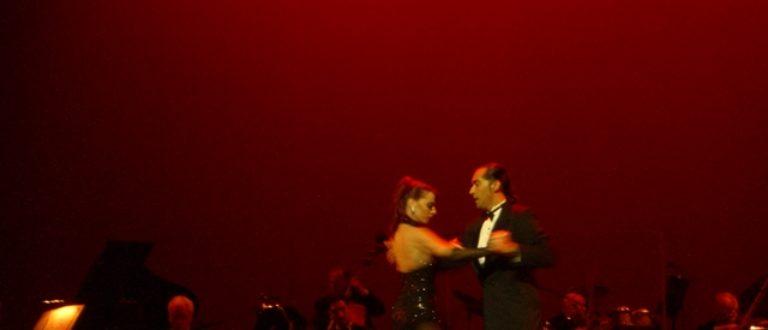 Article : 5 faux amis de la musique latino dans la langue malgache