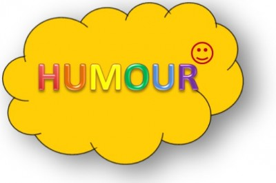 Humour_lay_corbeille