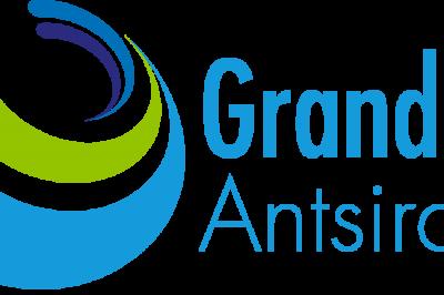 grandiraantsirabe-logo-sans-signature