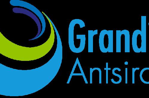 Article : Grandir à Antsirabe, l'association, est passée à la télé française
