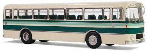 Ça c'est un bus