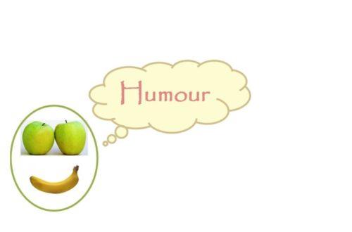 Article : À 40 ans, j'ai appris à relativiser – top 10 humoristique