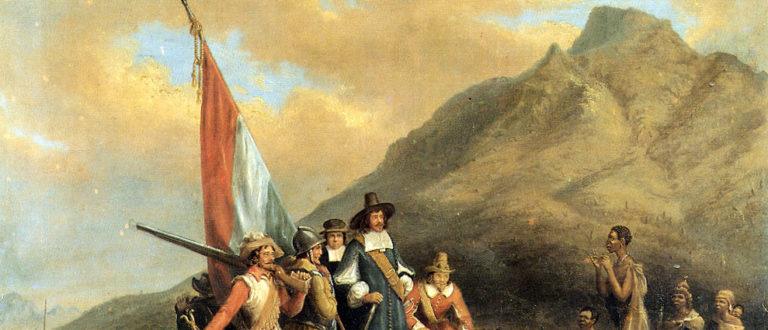 Article : Parodie – Les malgaches en Europe sont en mission de civilisation
