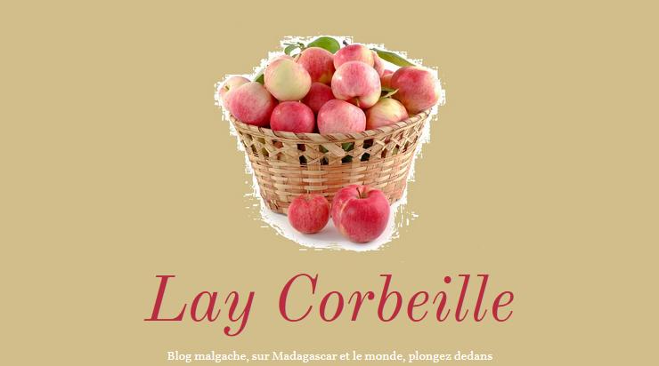 Démenti : Lay Corbeille n'est pas Mamy Z. et ne fait pas campagne dans les élections