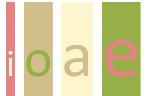 Article : Deux images pour expliquer les adverbes de lieu en malgache