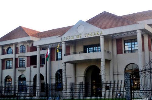 Article : Top 8 : Testez votre apparence à Tana, entre Tsaralalàna et Soarano