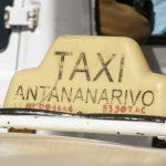 taxi-antanarivo-madagascar