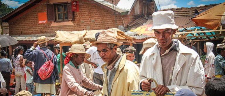 Article : Résiliés, malussés, sinistrés, les malgaches abordent 2018 sans assurance