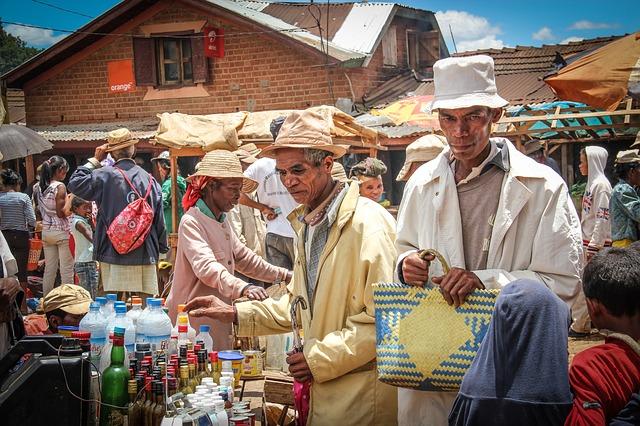 Résiliés, malussés, sinistrés, les malgaches abordent 2018 sans assurance
