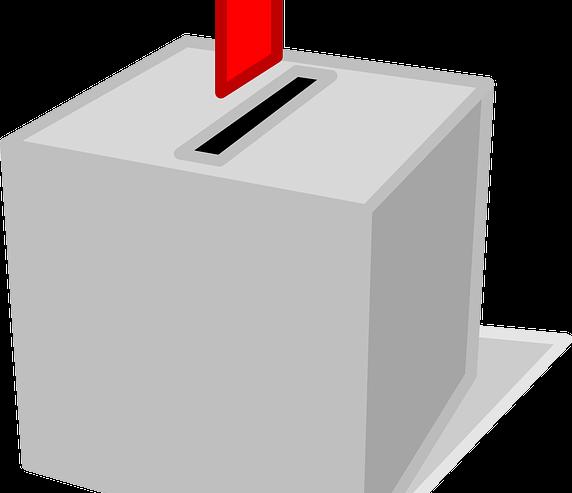 Madagascar : j'ai quand même pu voter, puis j'ai compté les voix